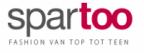 Bekijk Dames accessoires deals van Spartoo tijdens Black Friday