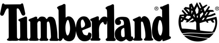 Black Friday Deals Timberland