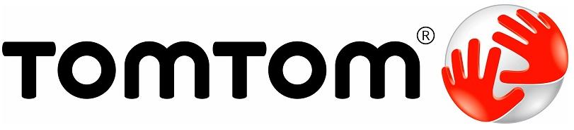 Black Friday Deals TomTom