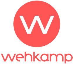 Black Friday Deals Wehkamp