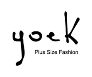 Black Friday Deals Yoek