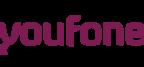 Bekijk Abonnementen deals van Youfone tijdens Black Friday