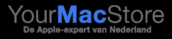 Black Friday Deals YourMacStore