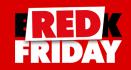 Bekijk GTA Grand Theft Auto deals van MediaMarkt Red Friday tijdens Black Friday