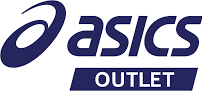 Asics-outlet-black-friday-deals