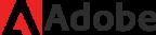 Bekijk Desktops deals van Adobe tijdens Black Friday
