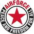 Bekijk Dames accessoires deals van Airforce tijdens Black Friday