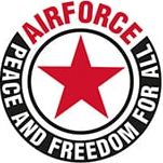 airforce-black-friday-deals