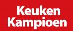 Bekijk Afzuigkappen deals van Keuken Kampioen tijdens Black Friday