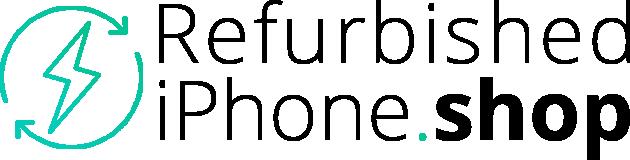 Refurbished Iphone Black Friday