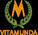 Bekijk Voedingssupplementen deals van Vitamunda tijdens Black Friday