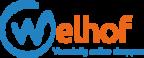 Bekijk Vaatwassers deals van Welhof tijdens Black Friday