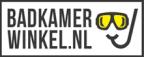 Bekijk Badkamer deals van Badkamerwinkel tijdens Black Friday