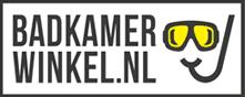 badkamerwinkel-black-friday-deals