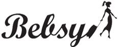 bebsy-black-friday-deals