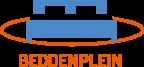 Bekijk Boxsprings deals van Beddenplein tijdens Black Friday