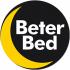 Bekijk Boxsprings deals van Beter Bed tijdens Black Friday