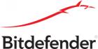 Bekijk Desktops deals van Bitdefender tijdens Black Friday