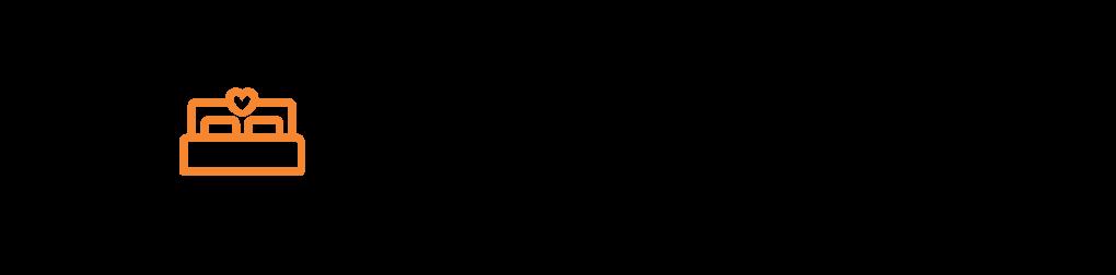 boxspring-black-friday-deals