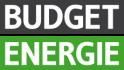 Bekijk Wonen deals van Budget Energie tijdens Black Friday
