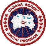canada-goose-black-friday-deals
