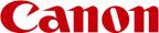 Bekijk Systeemcamera's deals van Canon tijdens Black Friday