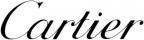 Bekijk Brillen deals van Cartier tijdens Black Friday