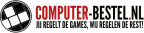 Bekijk Desktops deals van Computer-Bestel.nl tijdens Black Friday