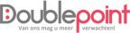 Bekijk Bluetooth speakers deals van Doublepoint tijdens Black Friday