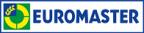 Bekijk Auto deals van Euromaster tijdens Black Friday