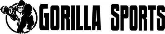 gorilla-sports-black-friday-deals