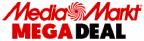 Bekijk Abonnementen deals van Mega Deals tijdens Black Friday