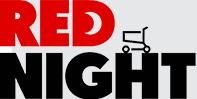mediamarkt-red-night-black-friday-deals