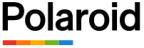 Bekijk Camera's deals van Polaroid tijdens Black Friday