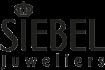 Bekijk Dames accessoires deals van Siebel Juweliers tijdens Black Friday