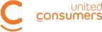 Bekijk Zorgverzekeringen deals van United Consumers tijdens Black Friday