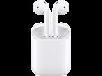 Amac - Apple AirPods 2 met oplaadcase black friday deals