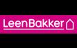 Bekijk Boxsprings deals van Leen Bakker tijdens Black Friday