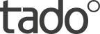Bekijk Wonen deals van Tado tijdens Black Friday