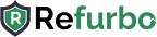 Bekijk Refurbished iPhone deals van Refurbo tijdens Black Friday