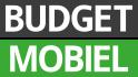 Bekijk Abonnementen deals van Budget Mobiel tijdens Black Friday