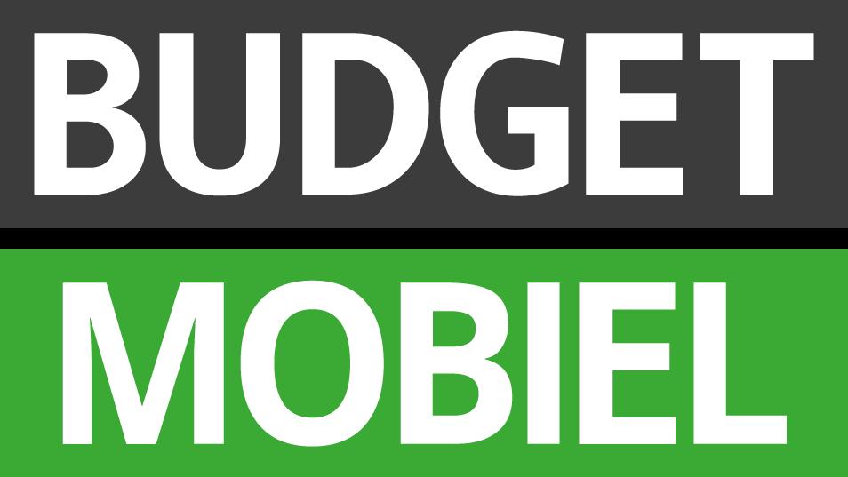 budget-mobiel-black-friday-deals