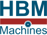 Bekijk Wonen deals van HBM Machines tijdens Black Friday