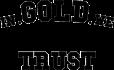 Bekijk Dames accessoires deals van IN GOLD WE TRUST tijdens Black Friday