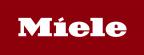 Bekijk Koffiemachine deals van Miele tijdens Black Friday