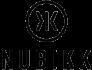Bekijk Dames accessoires deals van NUBIKK tijdens Black Friday
