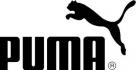 Bekijk Schoenen deals van PUMA tijdens Black Friday