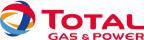 Bekijk Wonen deals van Total Gas & Power tijdens Black Friday