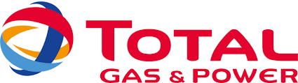 total-gas-power-black-friday
