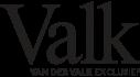 Bekijk Sauna & Wellness deals van Valk Exclusief tijdens Black Friday